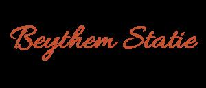 BEYTHEM-STATIE